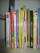 bibliofletheque (3)