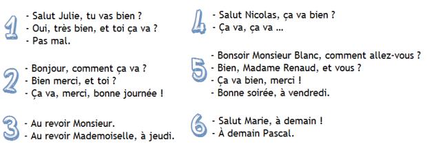 saluer_dialogues