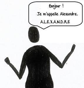 alexandre2