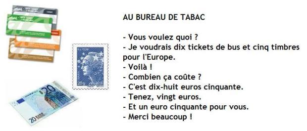 au_bureau_de_tabac_2