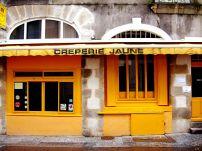 creperie_jaune_3