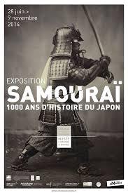 samourai (2)