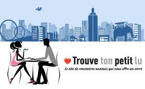 treouve_ton_petit_lu