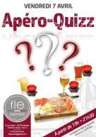 Apéro-Quizz