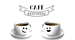 cafe_rencontre