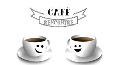 Café | vendredi après-midi