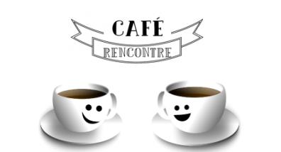 Café | un jeudi après-midi par mois
